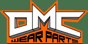 DMC Wear Parts
