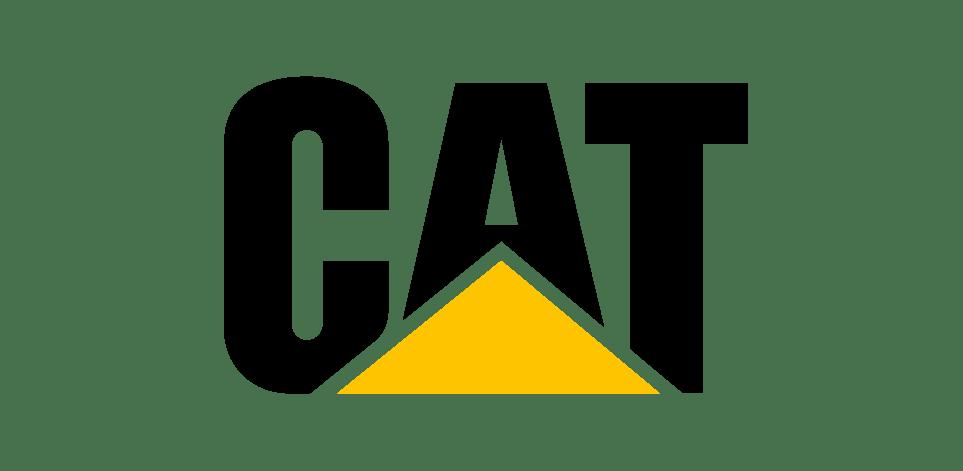Catepillar logo