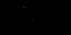 GATR Carbide Scarifier Brand Logo